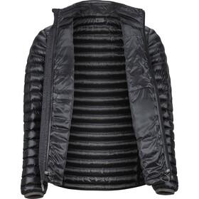 Marmot Avant Featherless Jacket Men, black